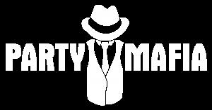 PARTYMAFIA.com